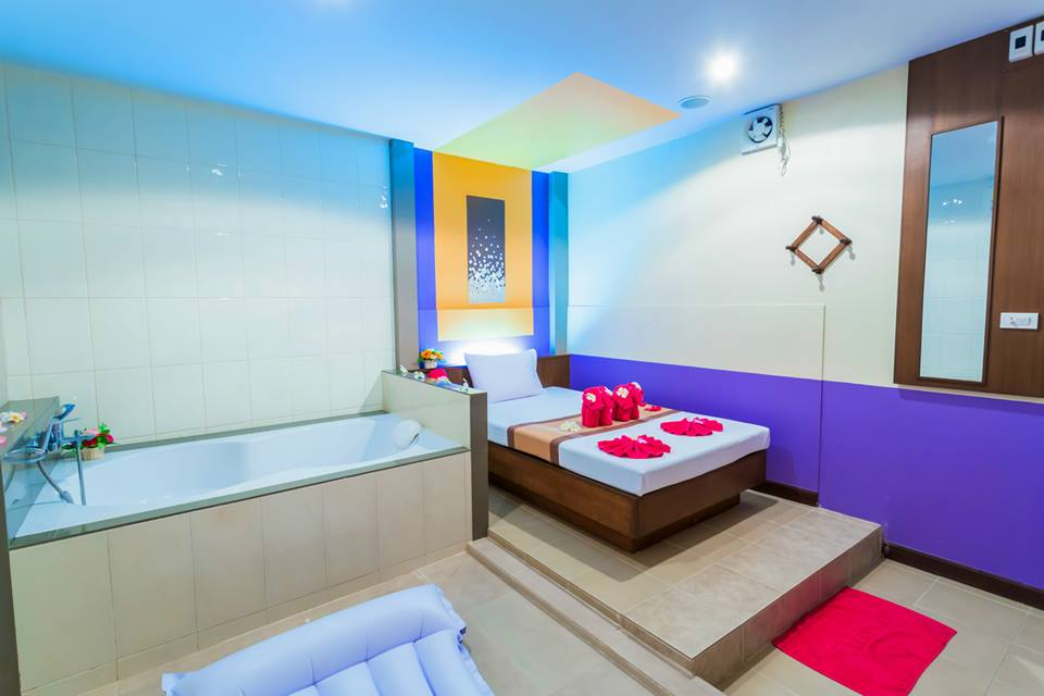sabai-soapy-body-massage-3jpg