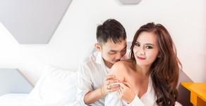 5 Best Locations to Meet Sexy Girls in Pattaya