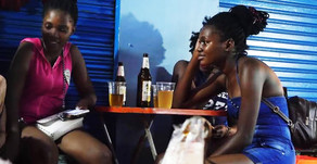 A Guide to African Bar Girls, Black Freelancers and their Prices in Pattaya, Thailand