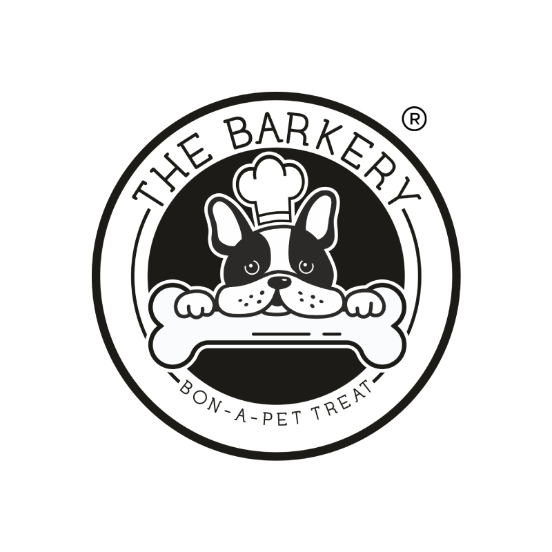 The Barkery