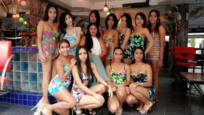 A Guide to Ladyboy Bars, Freelancer Transgenders and their Prices in Pattaya, Thailand