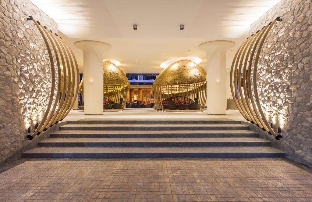 Centra by Centara Maris Resort Jomtien