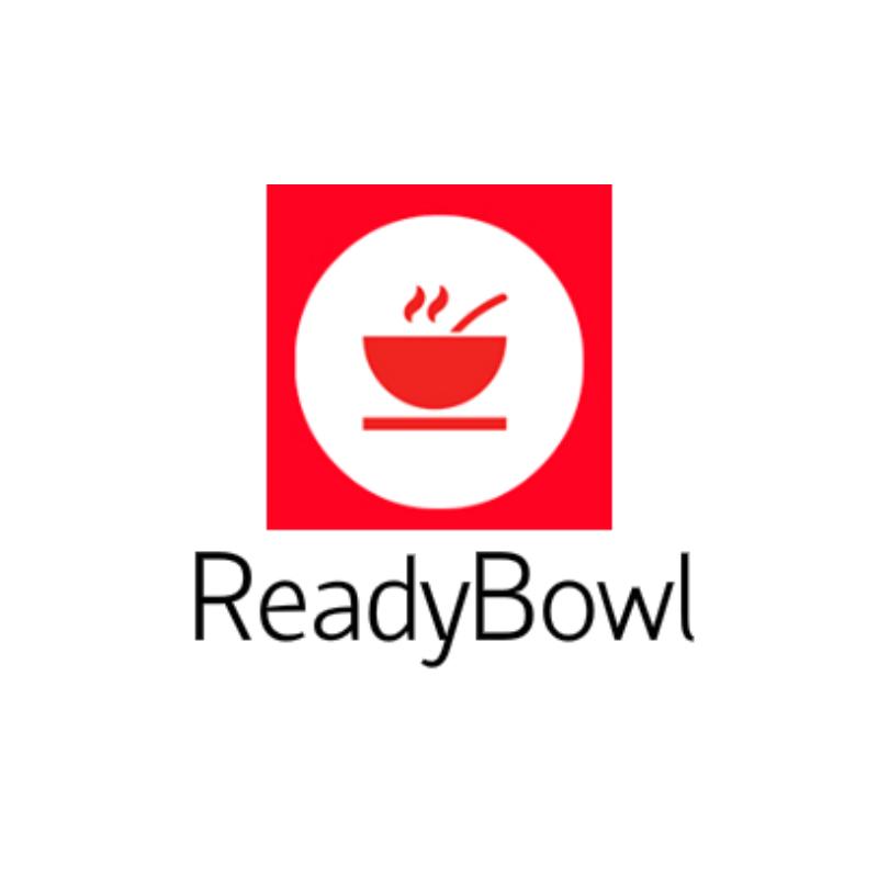 ReadyBowl