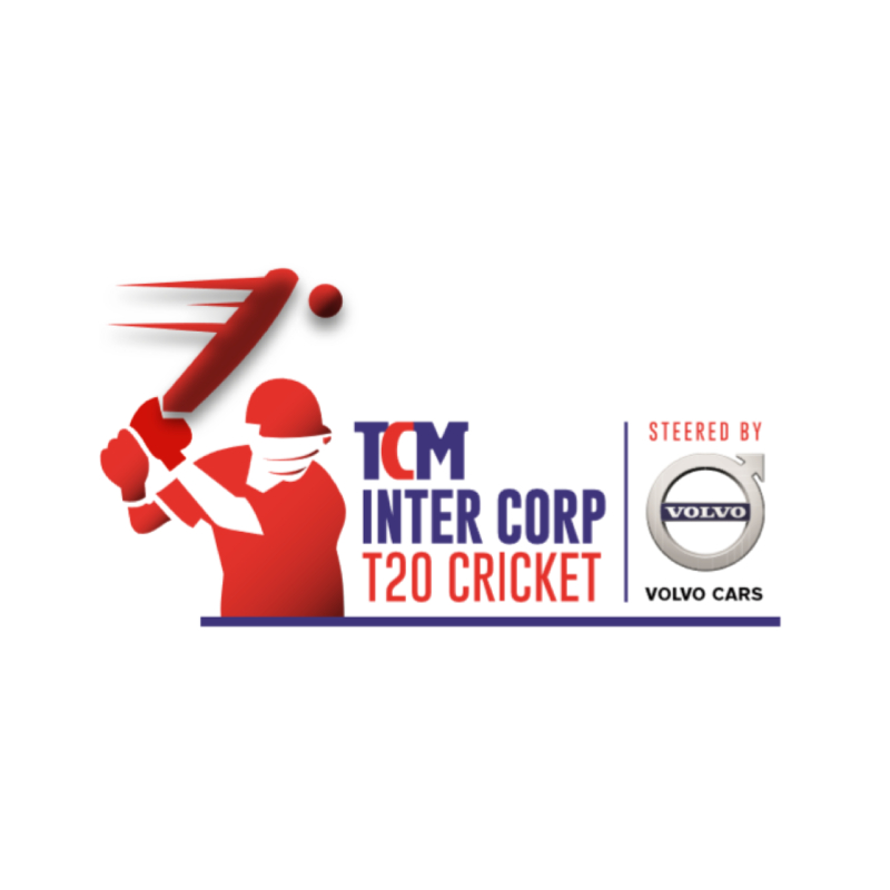 Inter Corp Cricket