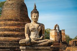 buddha-5410319_1920.jpg
