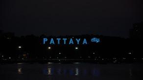 Corona Virus Impact On Pattaya Thailand Sex Industry And The Future