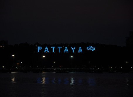 10 Important Tips For Indians Before Travelling To Pattaya