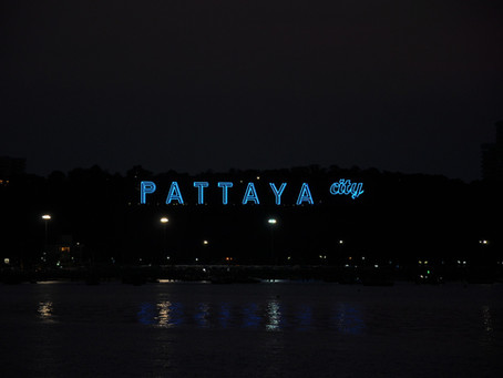 69 Things To Do In Pattaya, Thailand