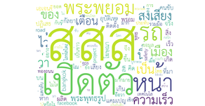 15 Easy Thai Words / Phrases For Your Trip to Pattaya, Thailand