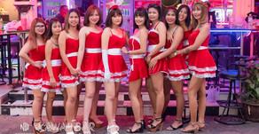 Top 10 Beer Bars In Pattaya For Hot Girls