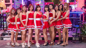 Top 10 Beer Bars In Pattaya For Hot Girls