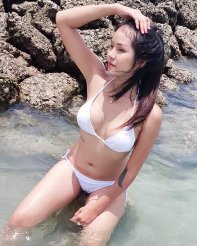 Girls on ThaiFriendly