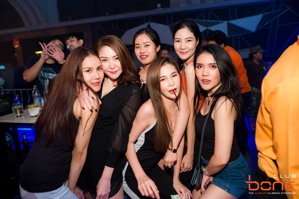 Bone Pattaya