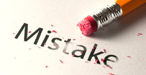 Common Mistake You Commit During Your Pattaya, Thailand Trip