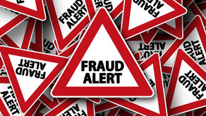 Top 10 Most Common Scams In Pattaya, Thailand