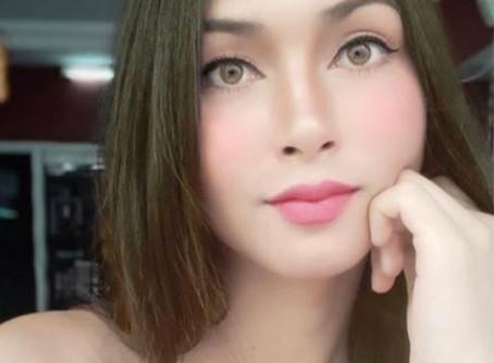 Top 5 Places To Meet A Beautiful Thai LadyBoy