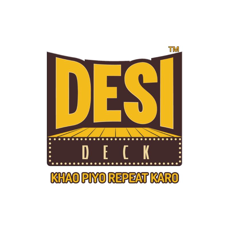 Desi Deck