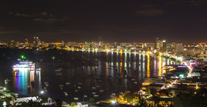 5 Brilliant Hacks To Enjoy Pattaya To The Fullest