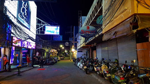 Can Pattaya, Thailand Recover from the Pandemic??