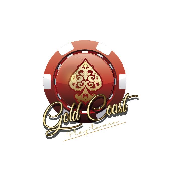 Gold Coast Premium