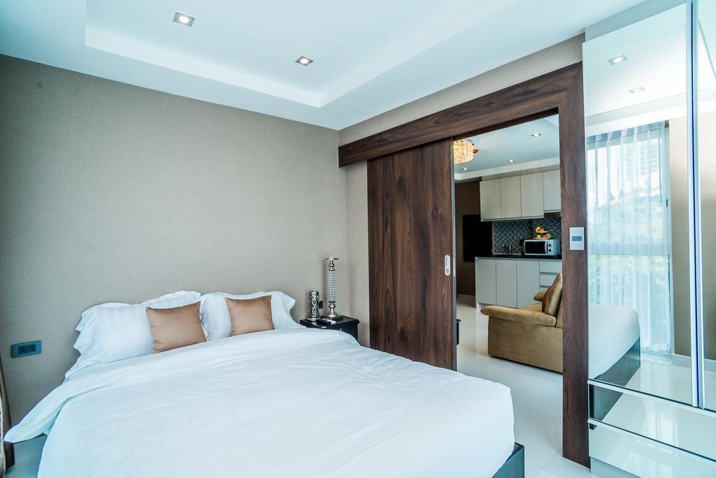Serenity Pattaya Naklua