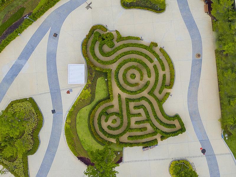 green-maze-1jpg