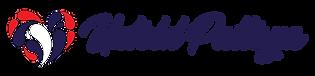 untold-pattaya-newest-logo.png
