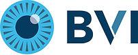 bvi-logo-pos-cmyk-full.CS6.300dpi.jpg
