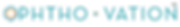 OphthovationLogo_300.png
