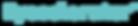 Eyecelerator-aqua500.png