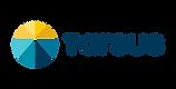 Tarsus_Logo_horizontal_color.png