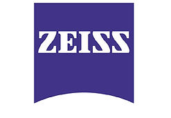 Zeiss Shield.jpg