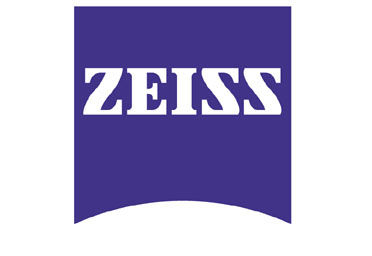 Zeiss Shield.jpg