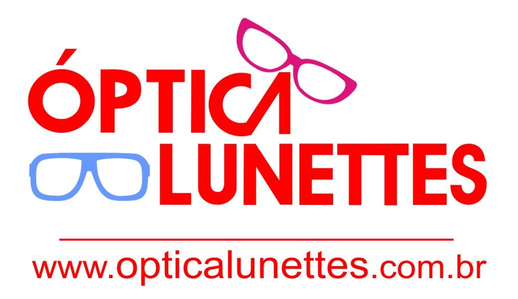 Óptica Lunettes   Óculos e Lentes   Cuiabá MT d42607bc9a