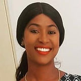Mariama%20Njie-sweetbox-Profile%20Pic_ed