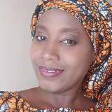 Isatou Bajinka-Profile Pic.jpg