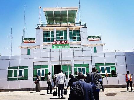 5 Reasons to Visit Somaliland