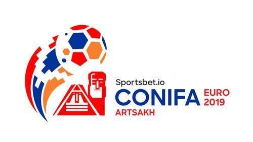 CONIFA Artsakh Euro 2019