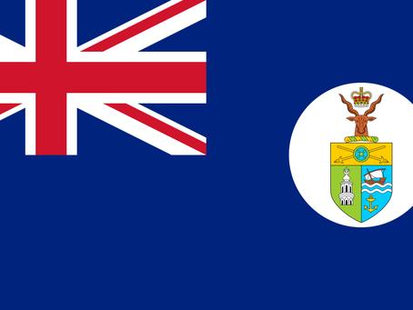 British Somaliland: Somaliland's Colonial Past