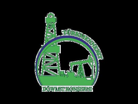Economy of Turkmenistan