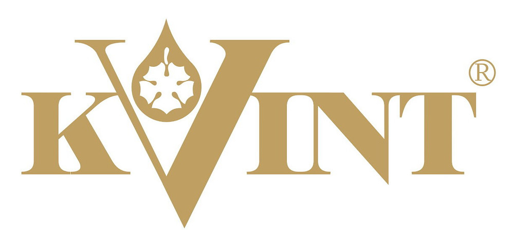 KVINT Logo Transnistria