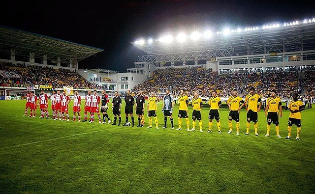 FC Sherrif Tiraspol