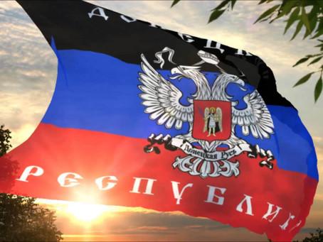 Transnistria & Donetsk: A Comparison