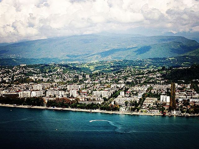 Sukhumi, Abkhazia