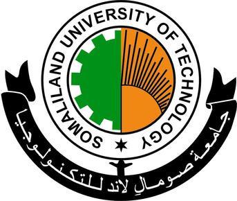 Somaliland University of Technology