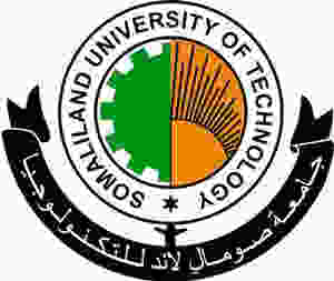 Somaliland University of Technology in Hargeisa