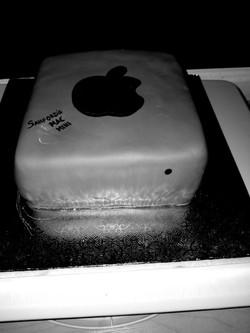Apple mini1