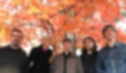 JapaneseMapleCrop.jpg