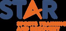 Star Sports Logo.png