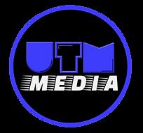 UTM%20MEDIA_edited.png